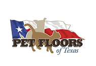 Petfloors of texas.png