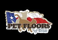 Petfloors of texas.png