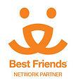 NMHP_Partner_Logo.jpg