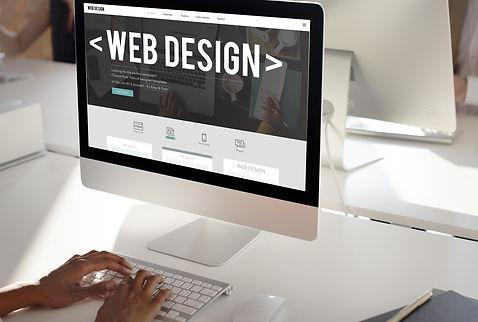 responsive web design, coding, code, web designer, web developer