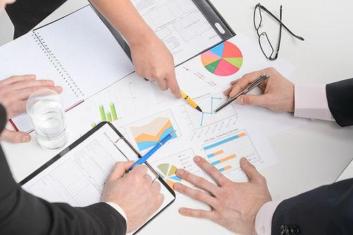 analytics, analysis, projection, marketing strategy