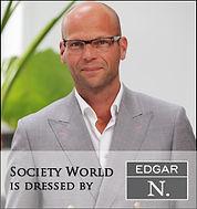 edgarn-banner.jpg