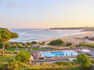 Ultieme 'me/us-time' vakantiebeleving bij Martinhal (Portugal)