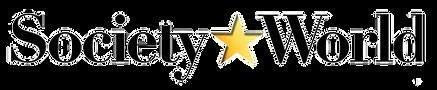 Logo_geenachtergrond.png