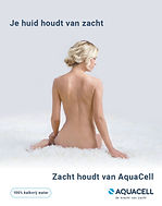 aquacell_banner_edited.jpg