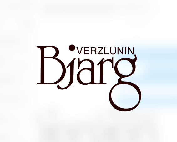 verslunin bjarg.png