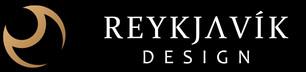 reykjavik-design-logo.jpg