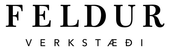 Feldur.Logo.2020.png