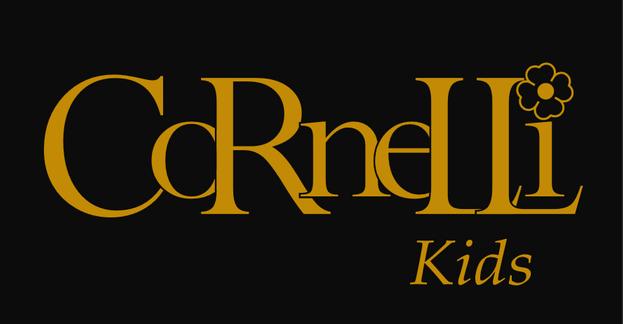 cornelli.png