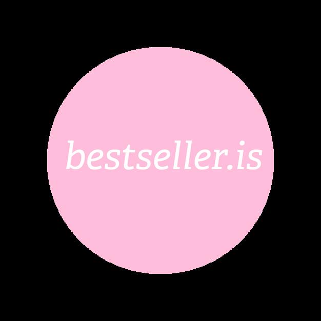 bestseller.is.png