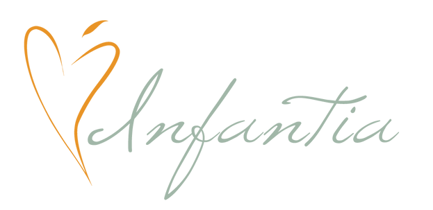Infantia logo.png