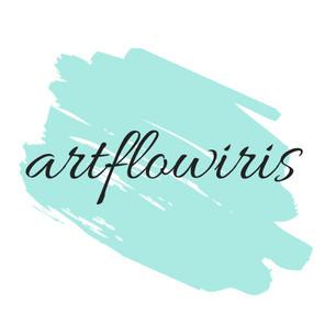 Artflowiris - logo.jpg