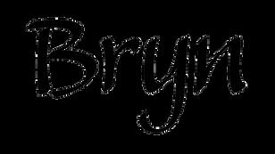 bryn-logo-hvitt.png