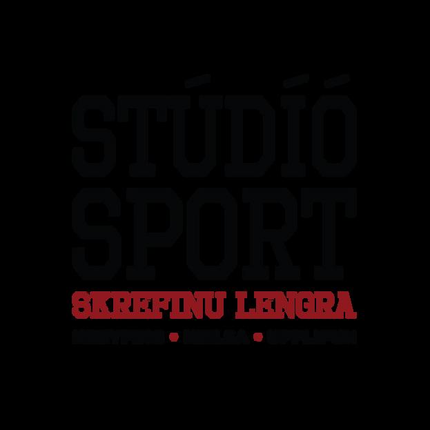 STUDIO SPORT-merki(enginn bakgrunnur)-02