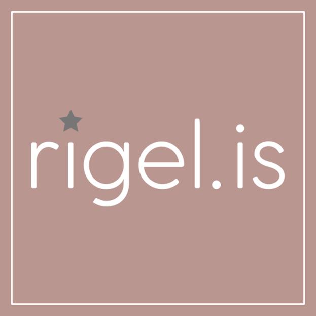 rigel_frame.png