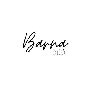 Barnabúð.png
