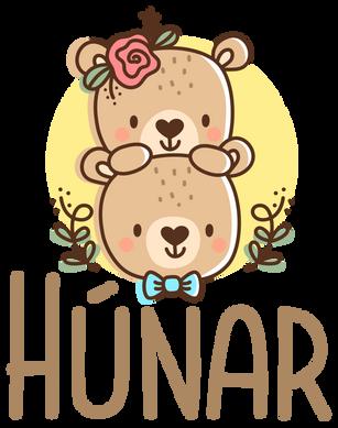 Húnar (1).png