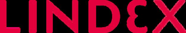 Lindex logo.jpg.png