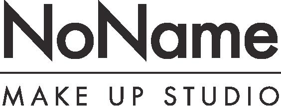 NoName-Logo-Studio-Positive.png