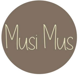 Musimus.is Logo -2.png