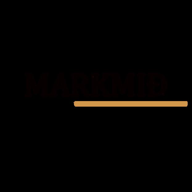 markmid-logo.png