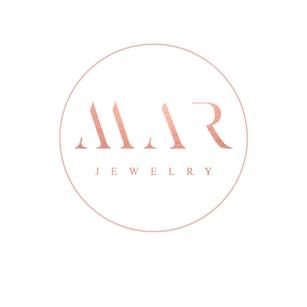 Mar logo m hring.png