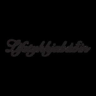 lífstykkjabúðin logo svart (1).png