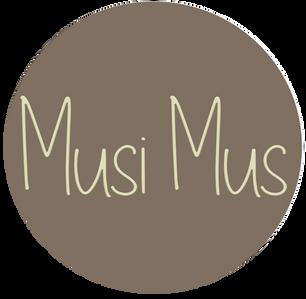 Musimus.is Logo .png