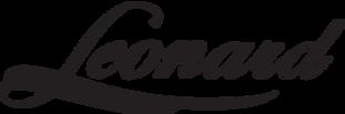 Leonard logo (1).png