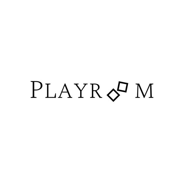 Playroom 1.png
