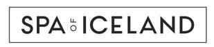 Logo SPA of ICELAND.jpg