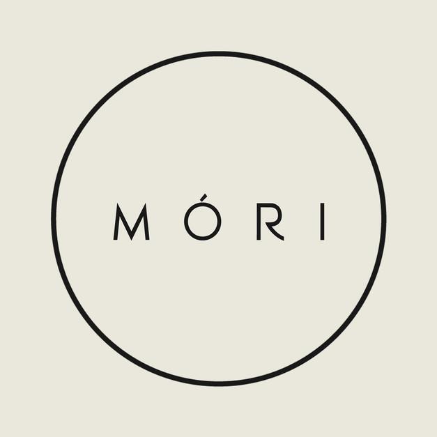 Mori_popup.jpg