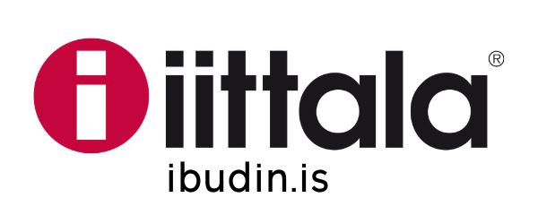 600_240 ibudin logo.png