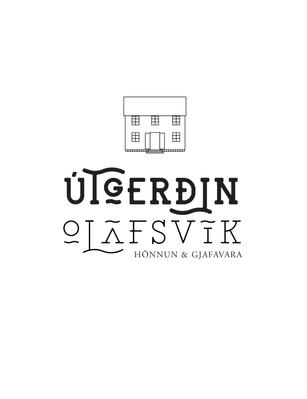 Útgerðin_Logo1.png