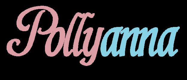 pollyanna.png