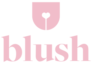 FullLockUp-OGPinkBlush-Medium.png