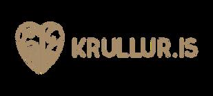 krullur.png