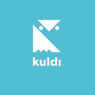 Kuldi Logo.JPG.jpg