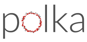 Polka-Logo-Colour-RGB-[LowRes].png