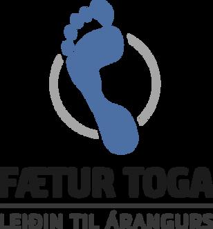 Fætur toga logo-blár fótur_45svhr_svtxt-25nóv2019 (1).png