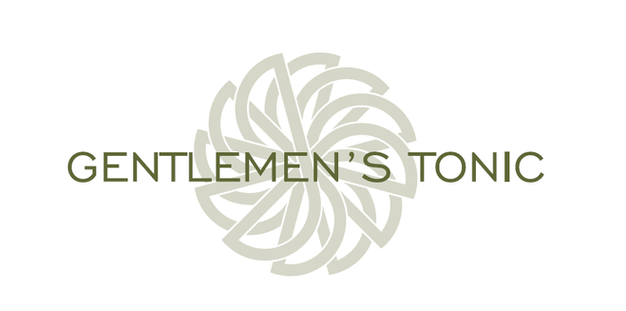 Gentlemens-Tonic-UK.png
