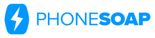 Copy of PhoneSoap-Logo-2020_2.png