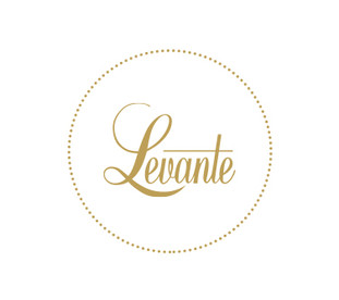 Copy of Levante.jpg
