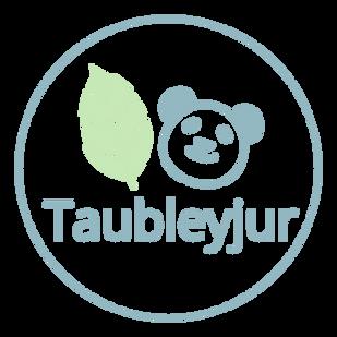 Taubleyjur.is.png