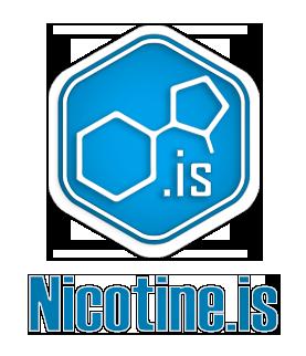 Nicotine-Logo-305x325.png