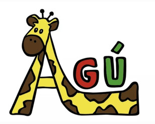 Logo Agú .jpg