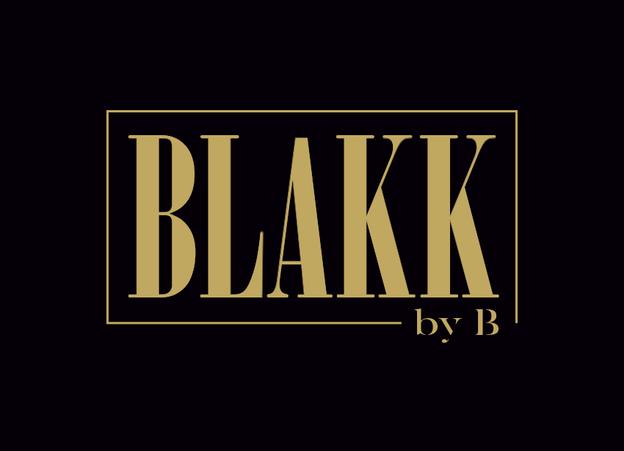 BLAKK logo (1).png