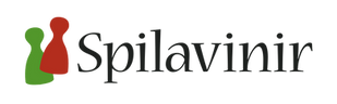 spilavinir-logo-wide-flatt.png