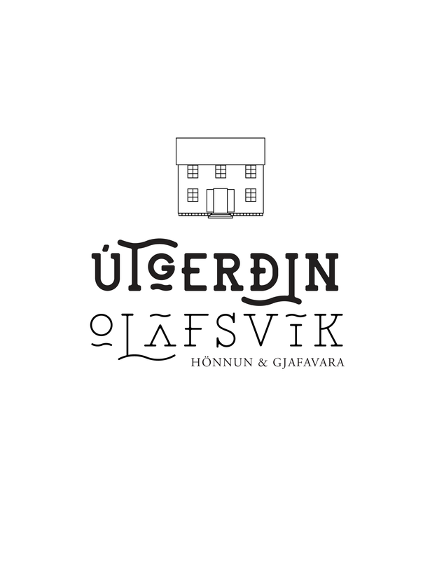 Útgerðin_Logo Heima Popup-01.png