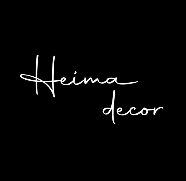 heimadecor.png